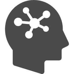 AI異音検知画像_利用シーンに応じた集音方法