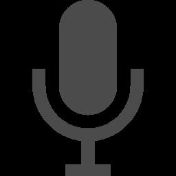 AI異音検知画像_AIによる異常音の検知