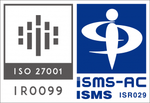ISMS-IR0099